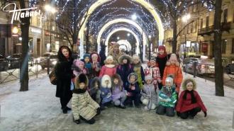 Государственный праздники украины 2016
